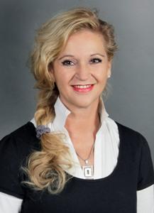 Liane Ilka Hartstock